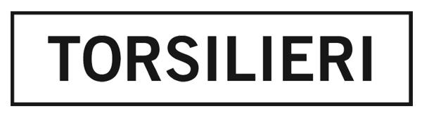 Torsilieri